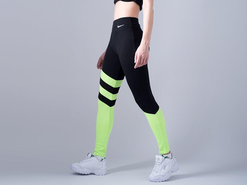 Леггинсы Nike / 13544