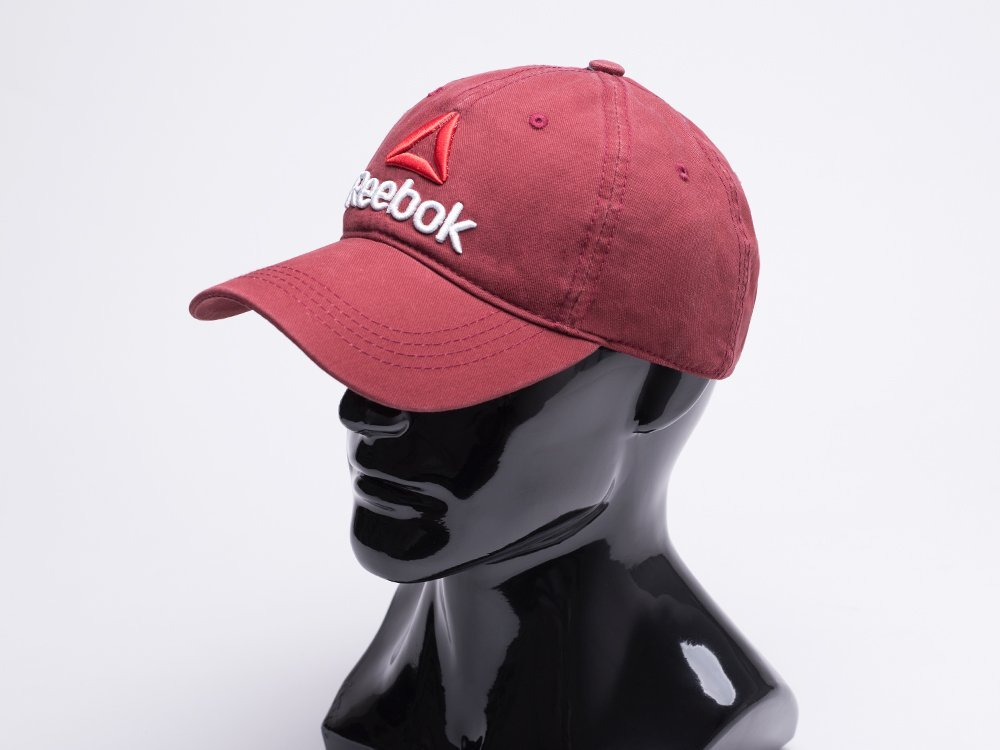 Кепка Reebok / 13547