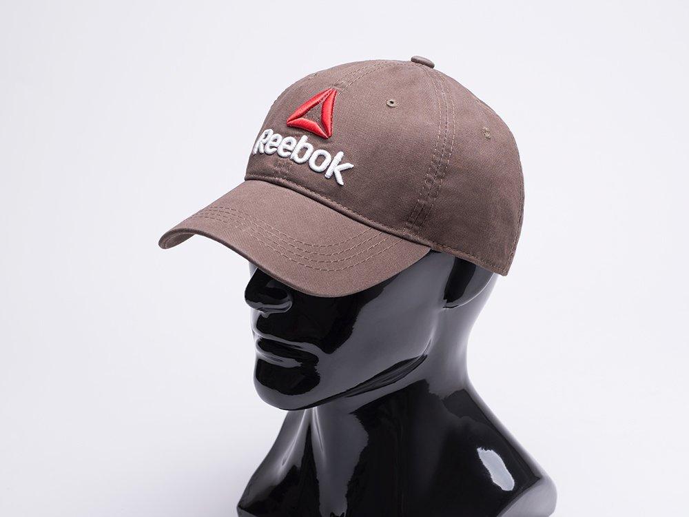 Кепка Reebok / 13549