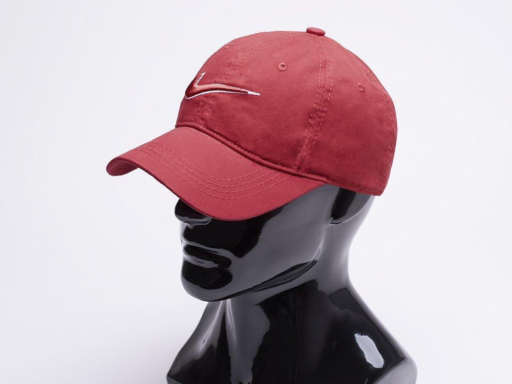 Кепка Nike / 13566