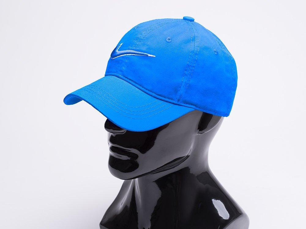Кепка Nike / 13567