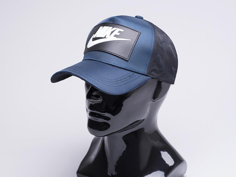Кепка Nike / 13570
