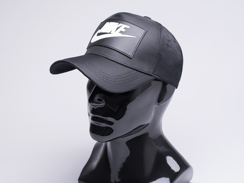 Кепка Nike / 13571