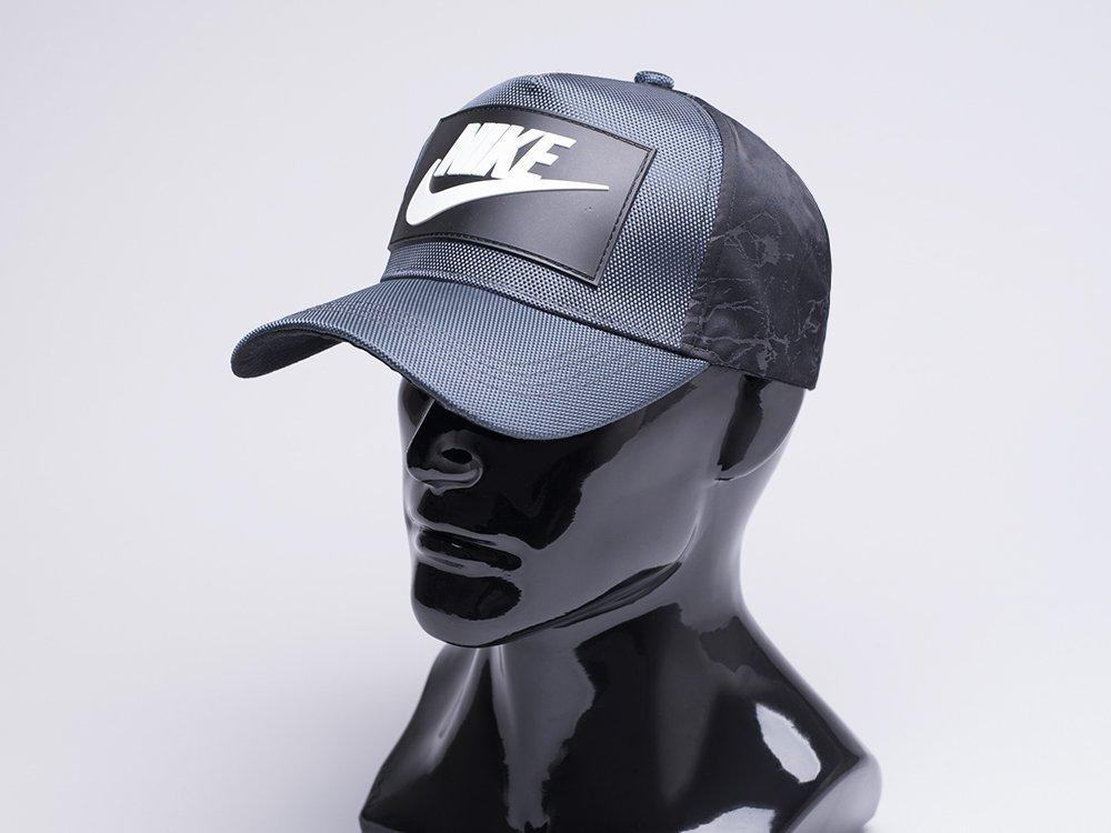 Кепка Nike / 13573