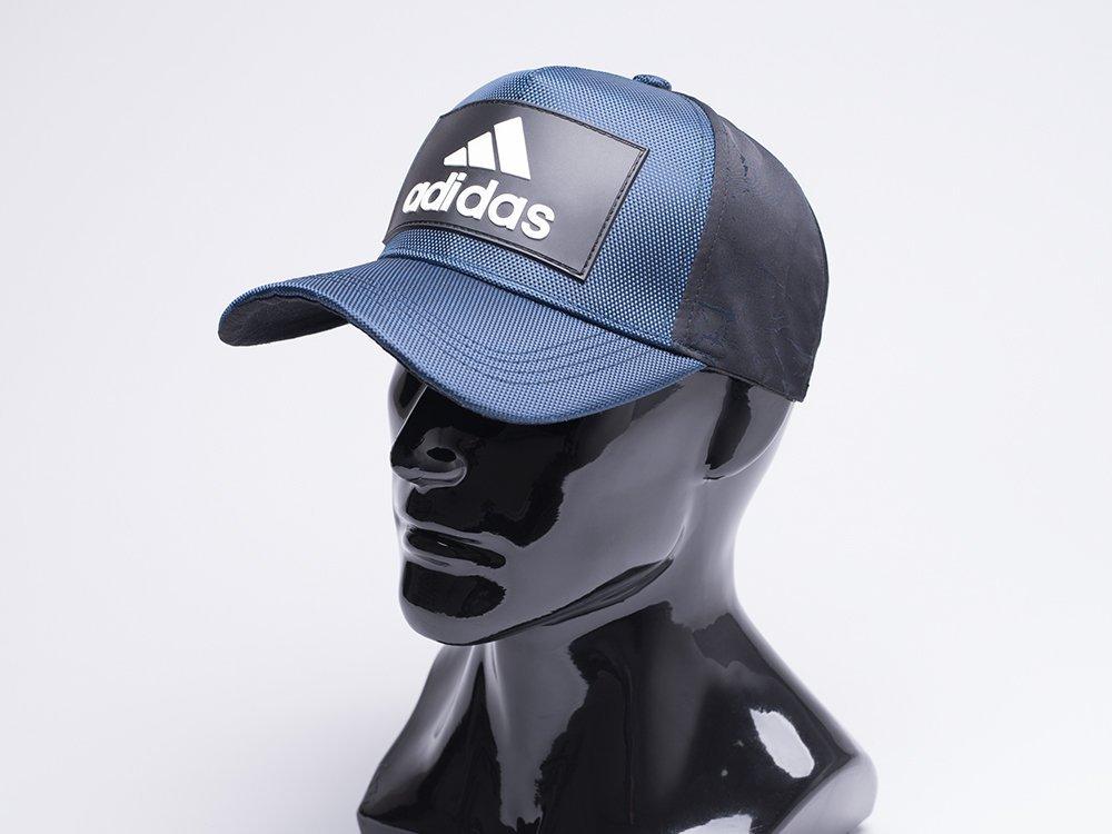 Кепка Adidas / 13574