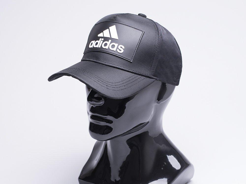 Кепка Adidas / 13575