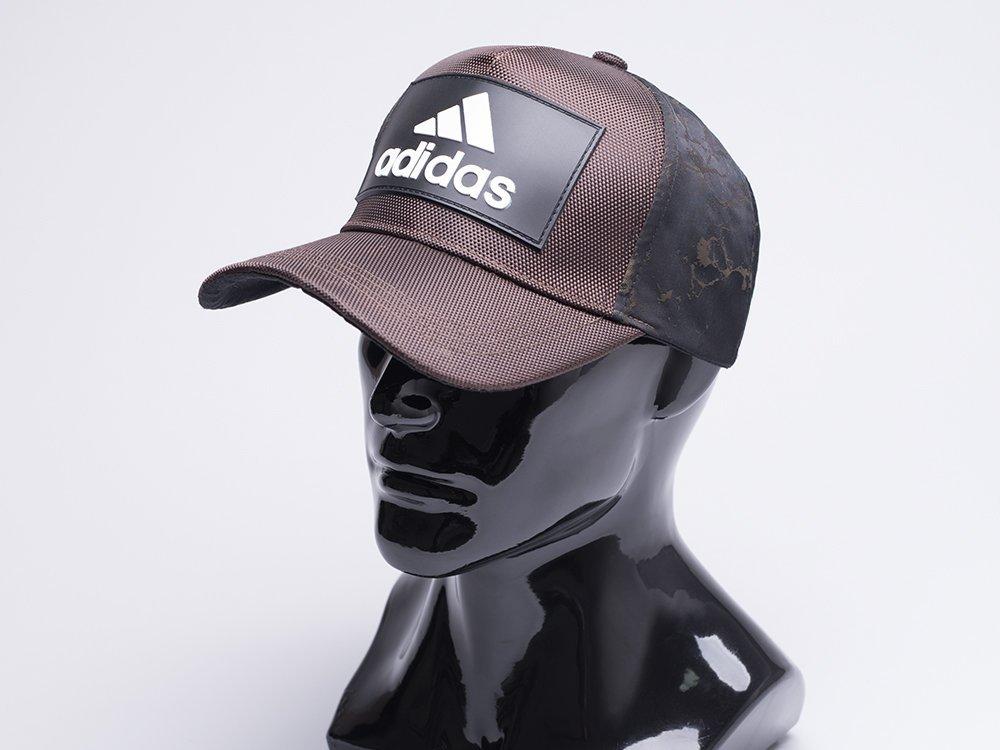 Кепка Adidas / 13576