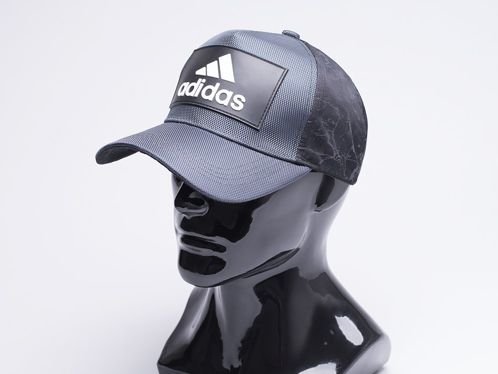 Кепка Adidas / 13577