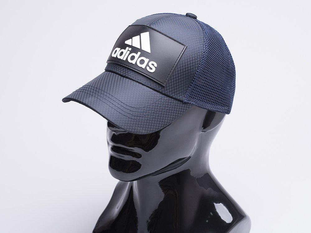 Кепка Adidas / 13601