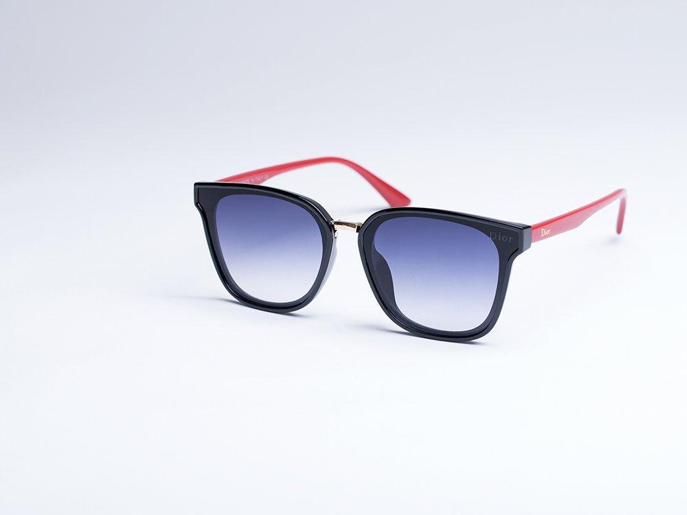 Очки Dior / 13650