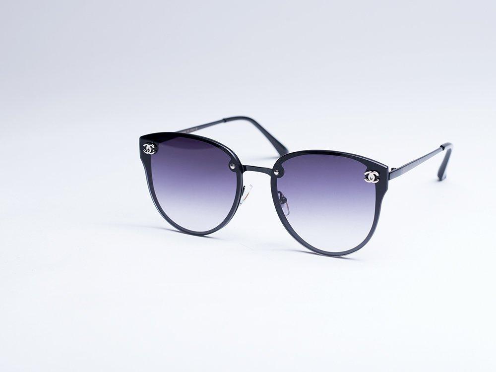 Очки Chanel / 13674