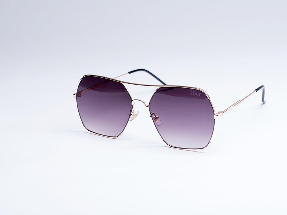 Очки Dior / 13675