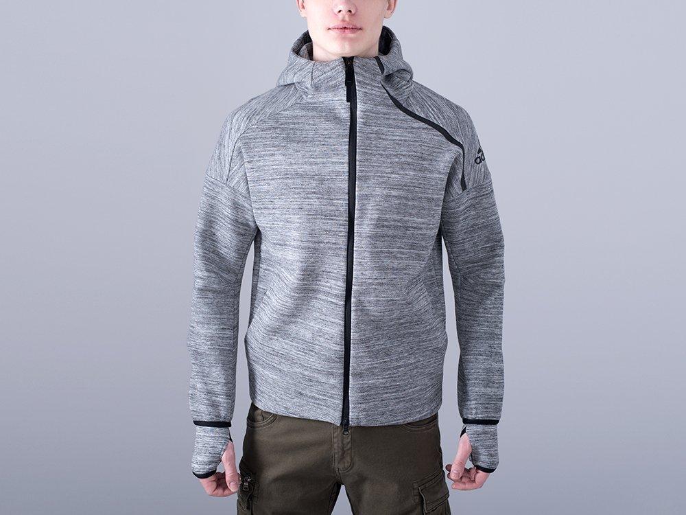 Толстовка Adidas (13698)