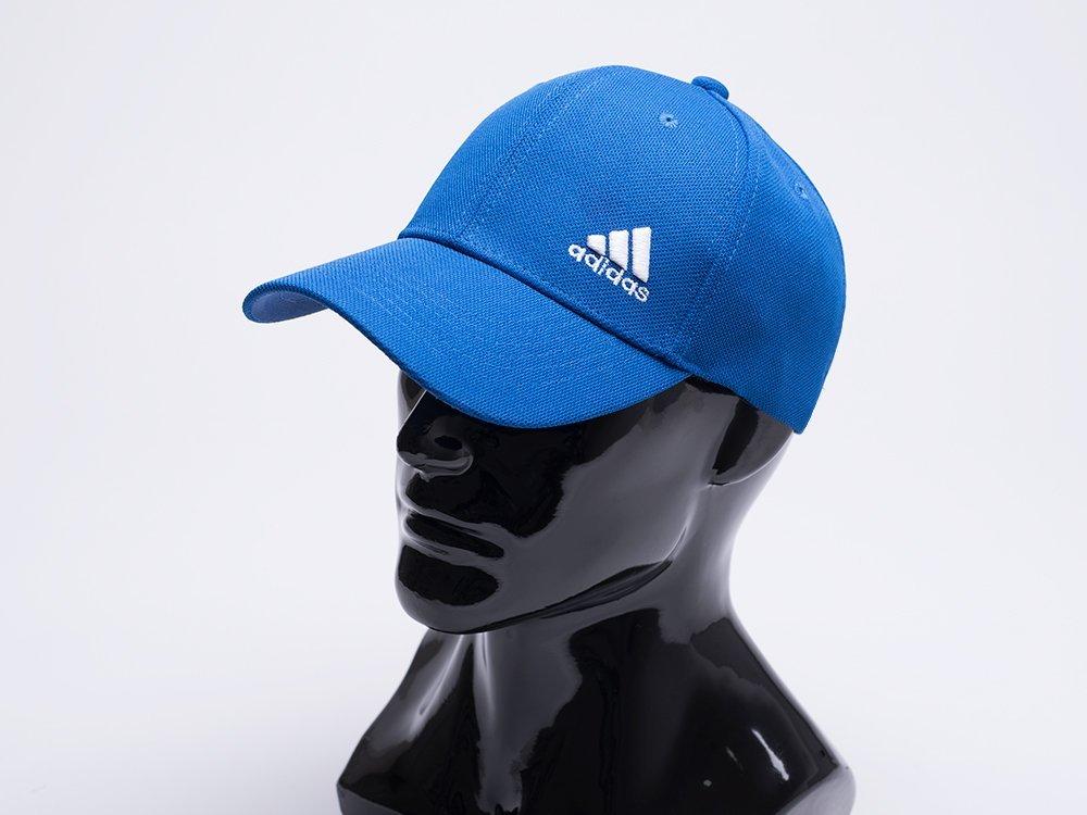 Кепка Adidas / 13719