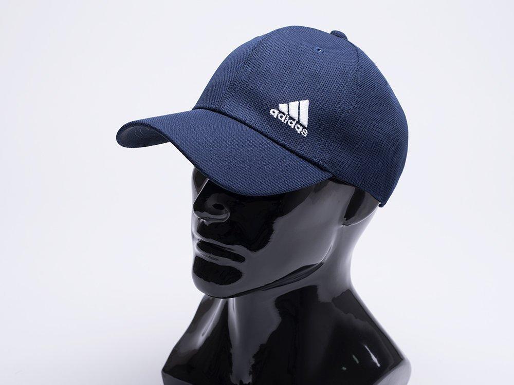 Кепка Adidas / 13722