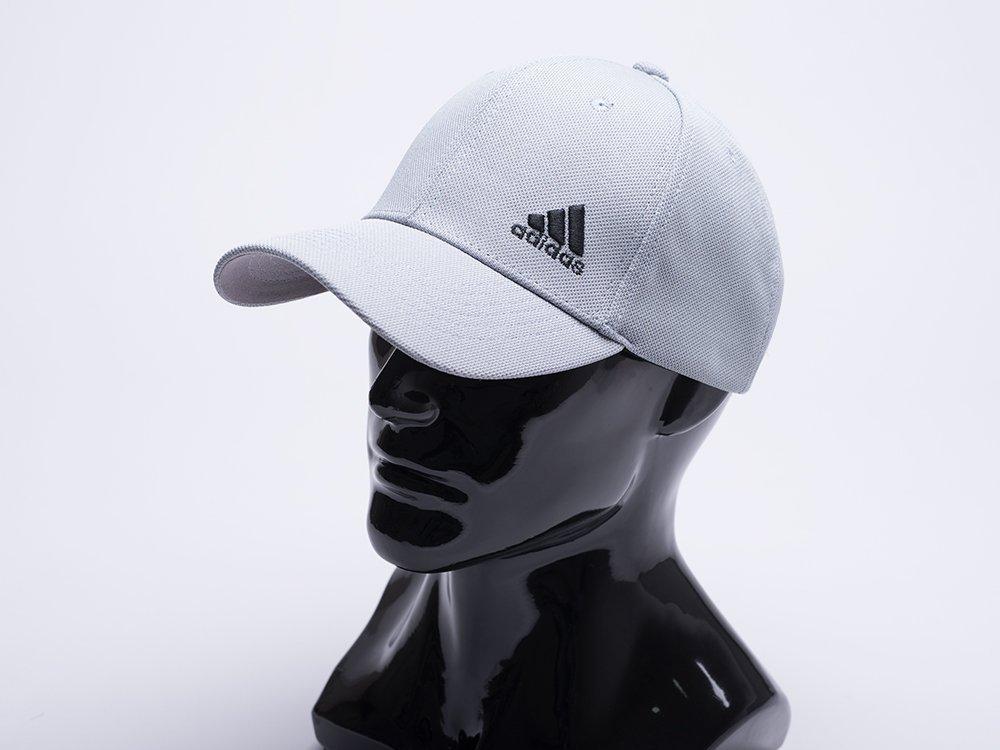 Кепка Adidas / 13723