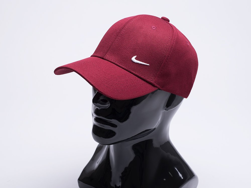 Кепка Nike / 13727