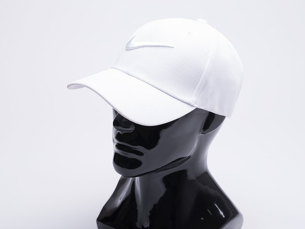 Кепка Nike / 13738