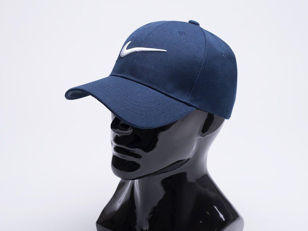 Кепка Nike / 13741