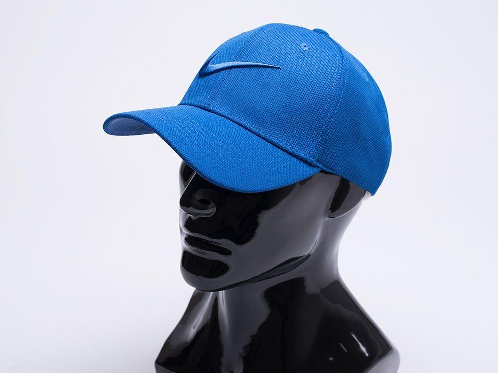 Кепка Nike / 13744