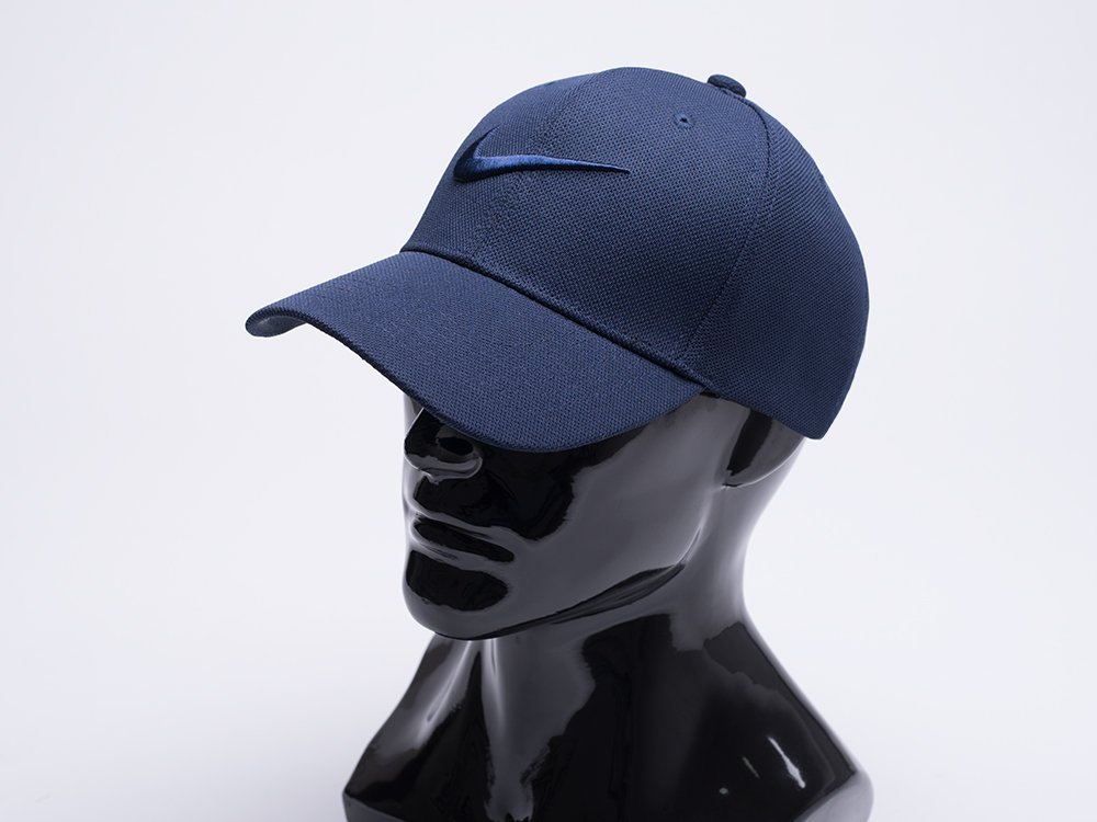 Кепка Nike / 13746