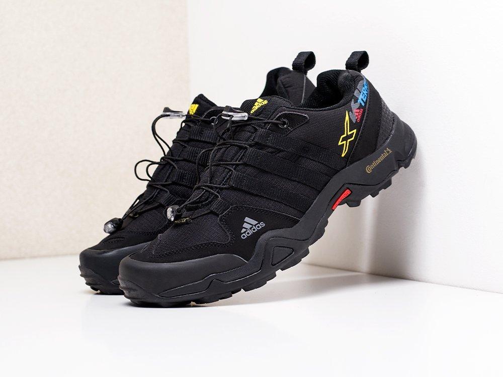Кроссовки Adidas Terrex (13819)