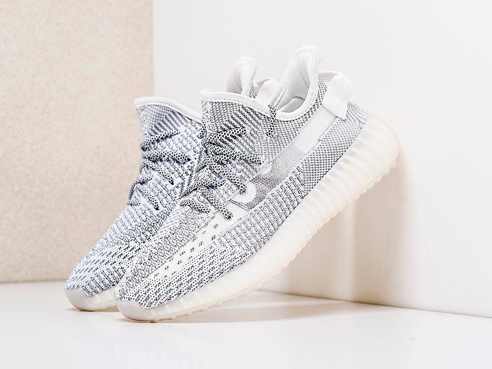 Кроссовки Adidas Yeezy 350 Boost v2 (13825)