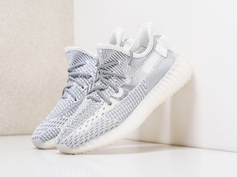 Кроссовки Adidas Yeezy 350 Boost v2 / 13826