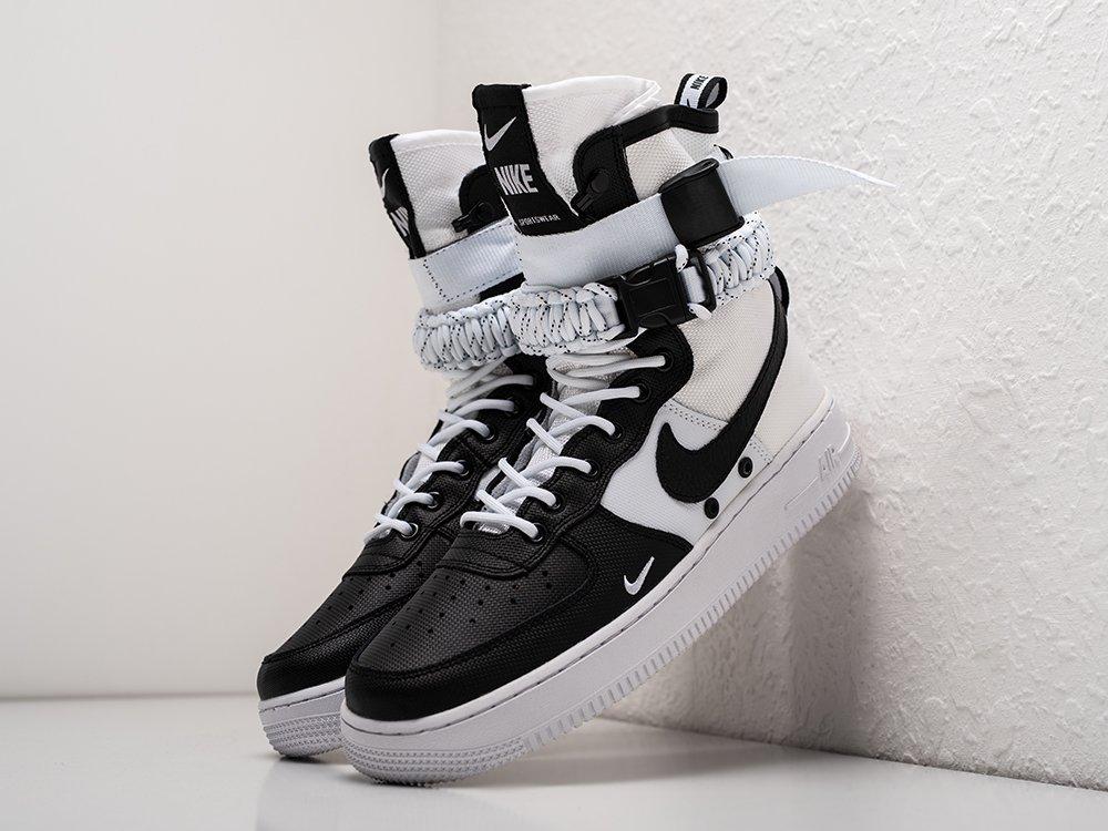 Кроссовки Nike SF Air Force 1 (13827)