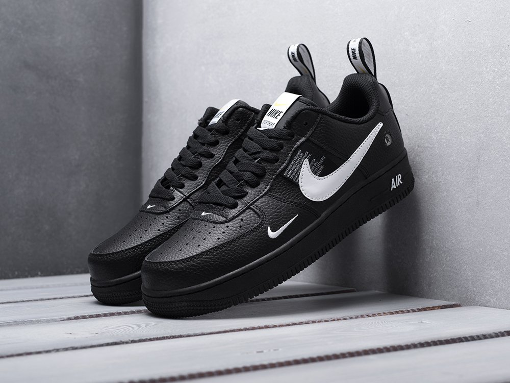 Кроссовки Nike Air Force 1 LV8 Utility (13833)