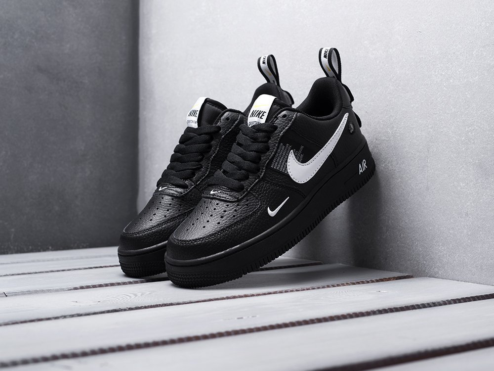 Кроссовки Nike Air Force 1 LV8 Utility (13835)