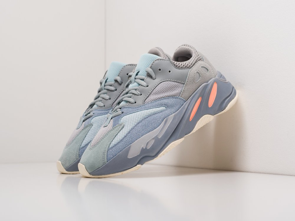 Кроссовки Adidas Yeezy Boost 700 (13843)