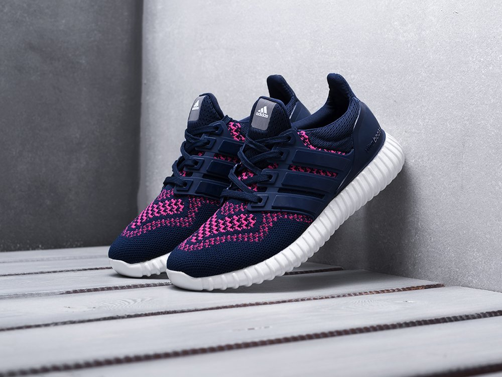 Кроссовки Adidas Ultra Boost / 13889