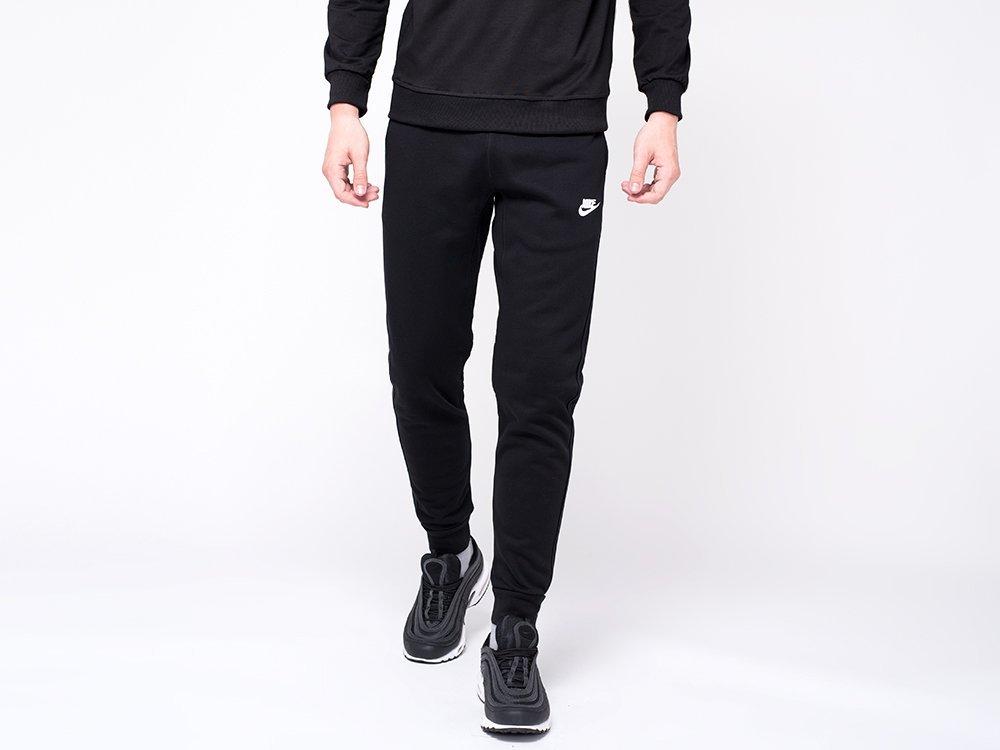 Брюки спортивные Nike (13931)