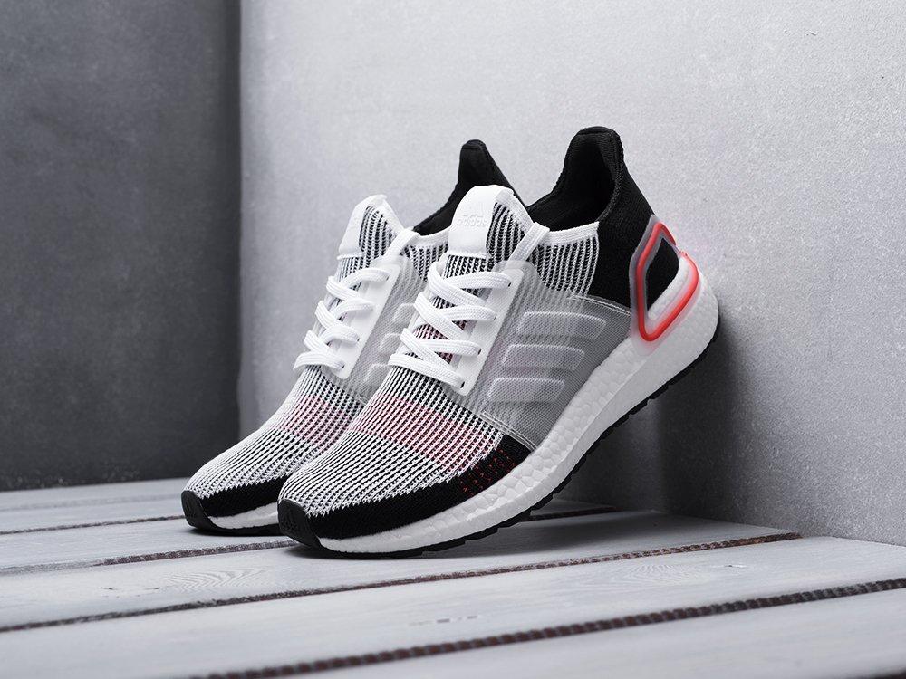 Кроссовки Adidas Ultra Boost 2019 / 13933