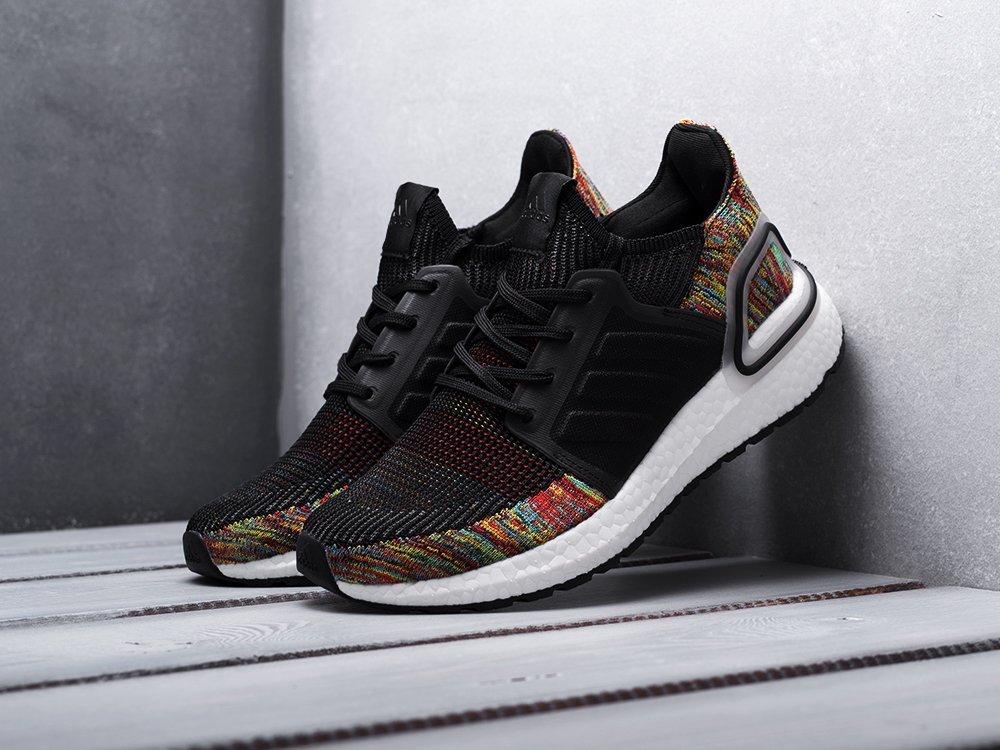 Кроссовки Adidas Ultra Boost 2019 (13934)