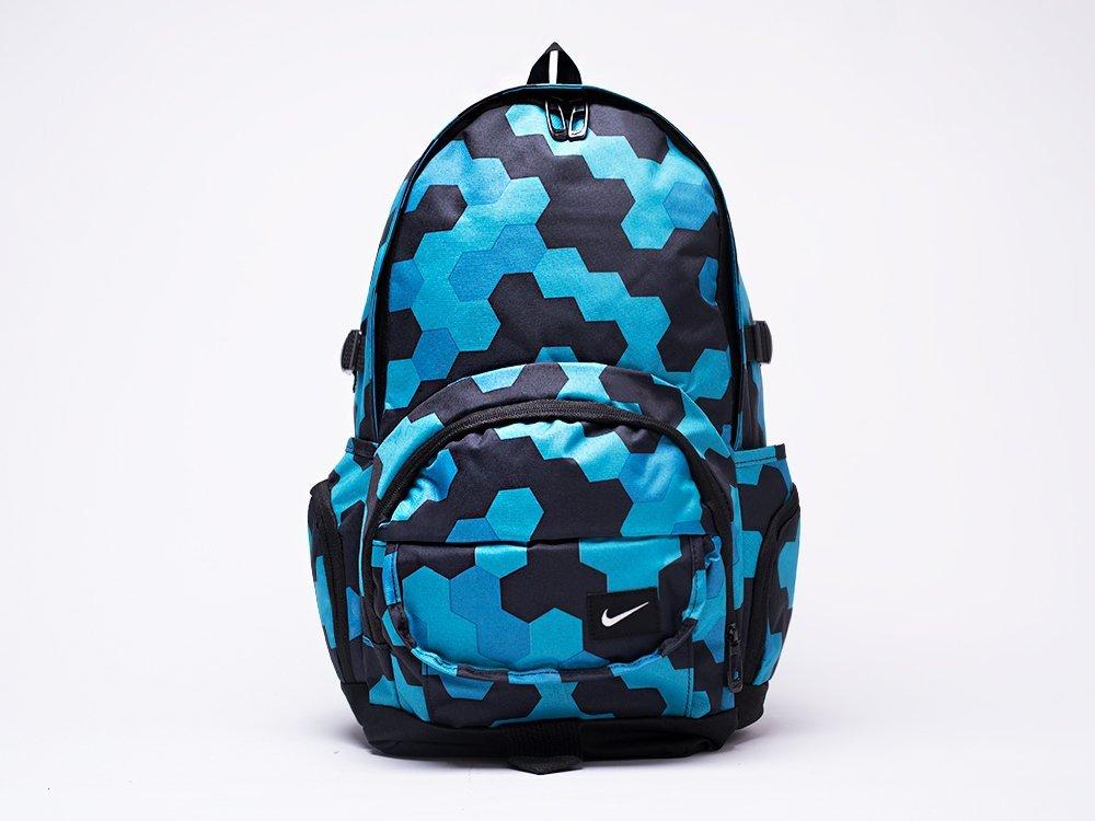 Рюкзак Nike (13958)