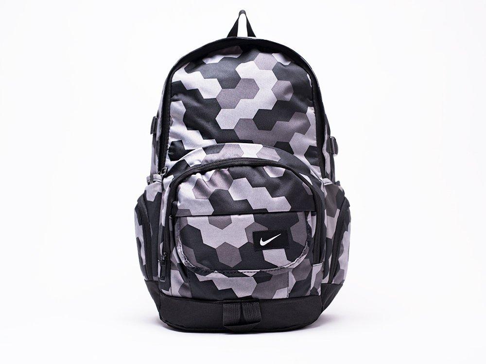Рюкзак Nike (13959)