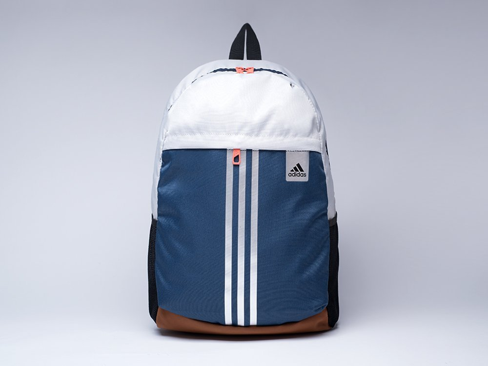 Рюкзак Adidas / 13960