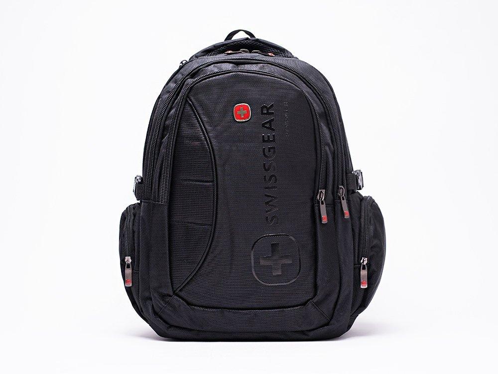 Рюкзак Swissgear / 13961
