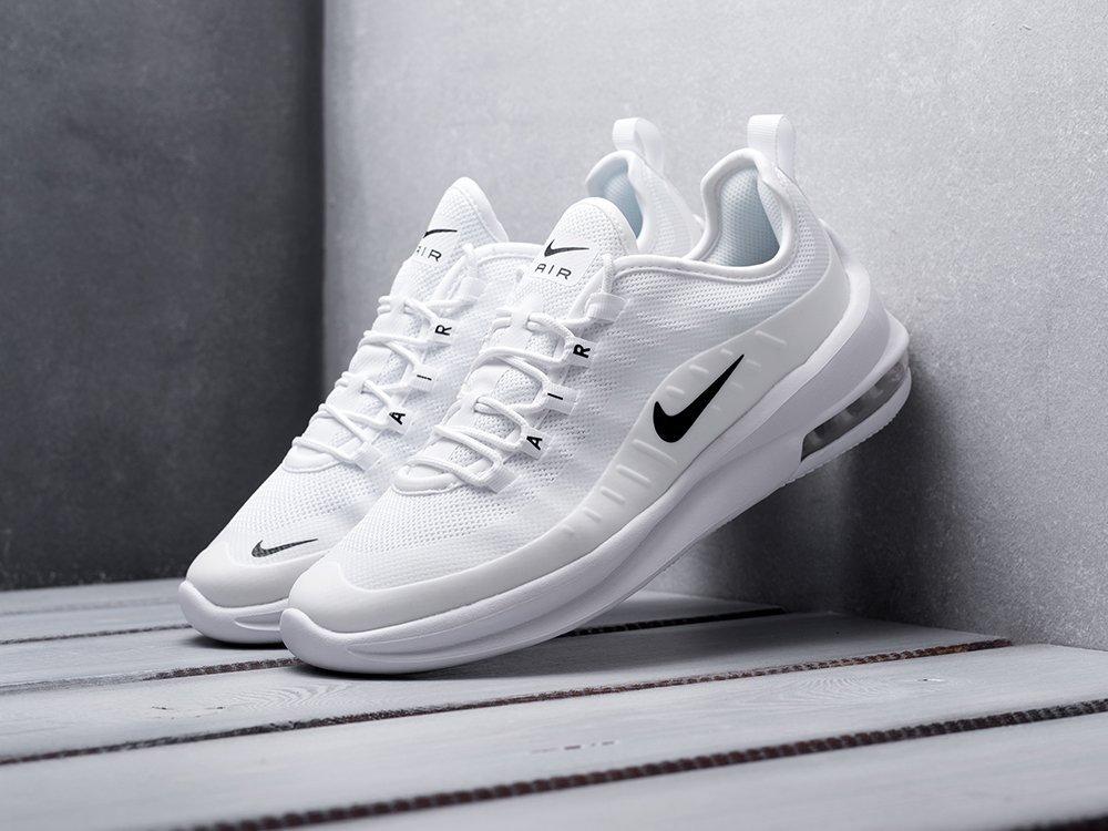 Кроссовки Nike Air Max Axis Premium (13980)