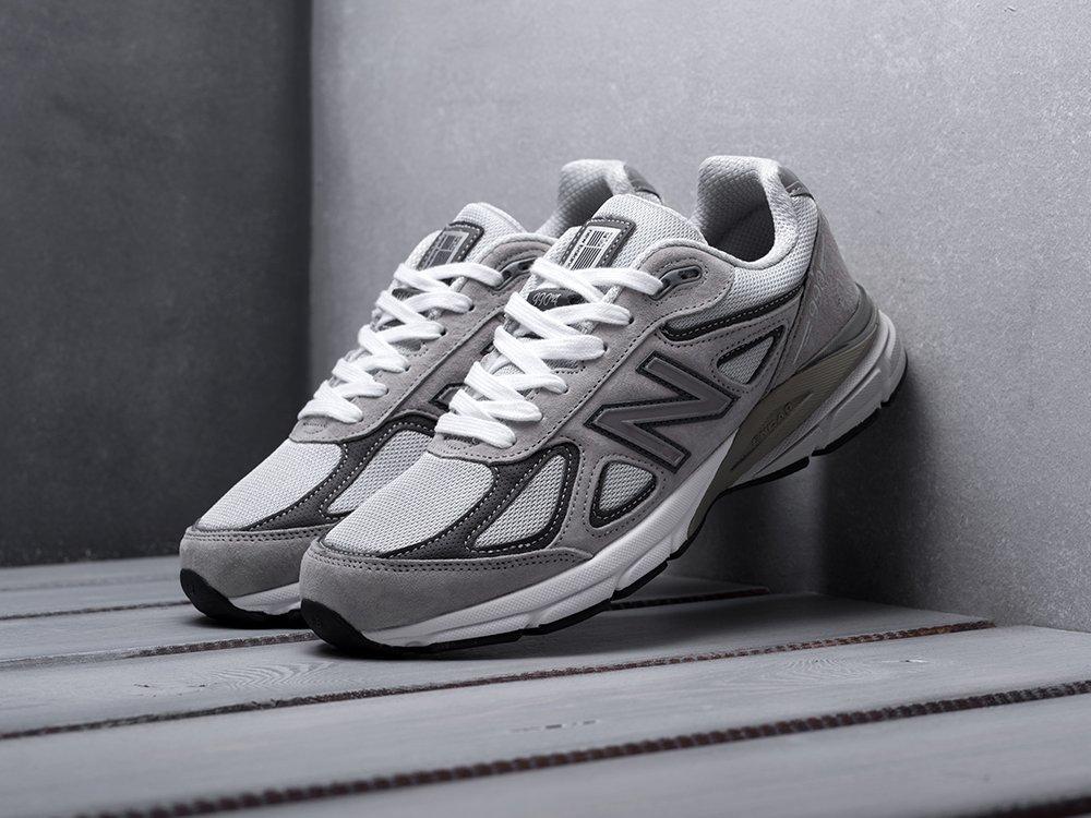 Кроссовки New Balance 990 / 14009