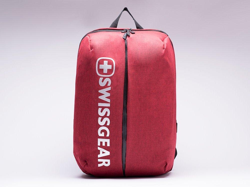 Рюкзак Swissgear (14010)