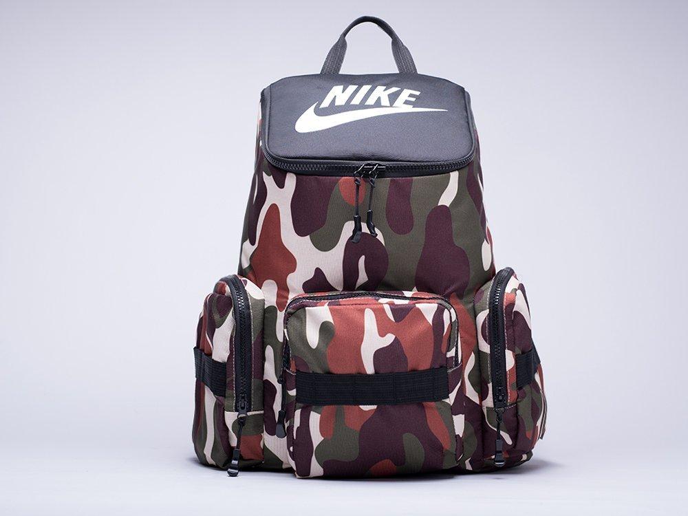 Рюкзак Nike (14011)