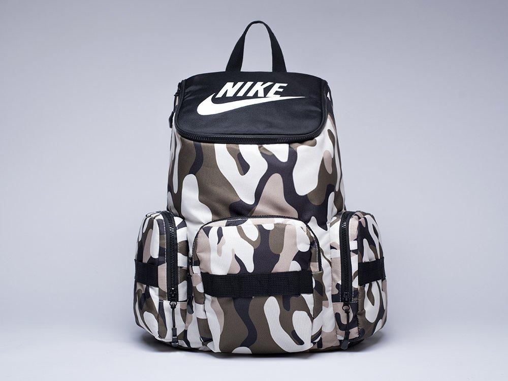 Рюкзак Nike / 14012