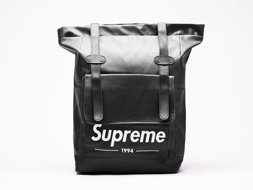 Сумка Supreme / 14014