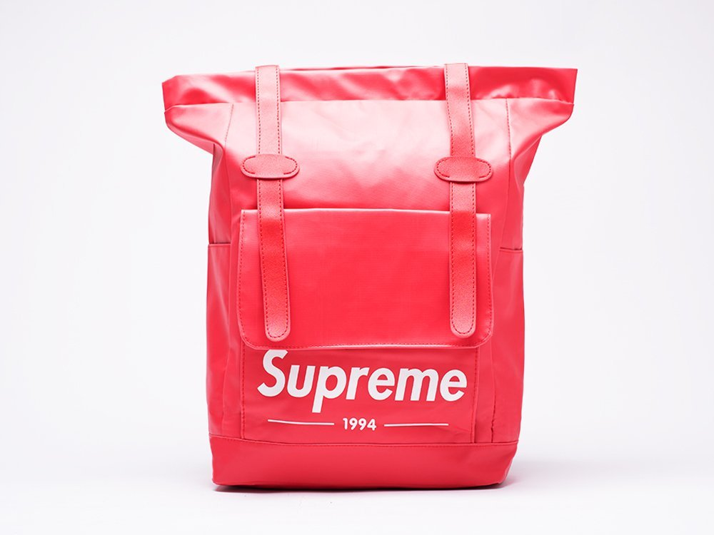 Сумка Supreme / 14015