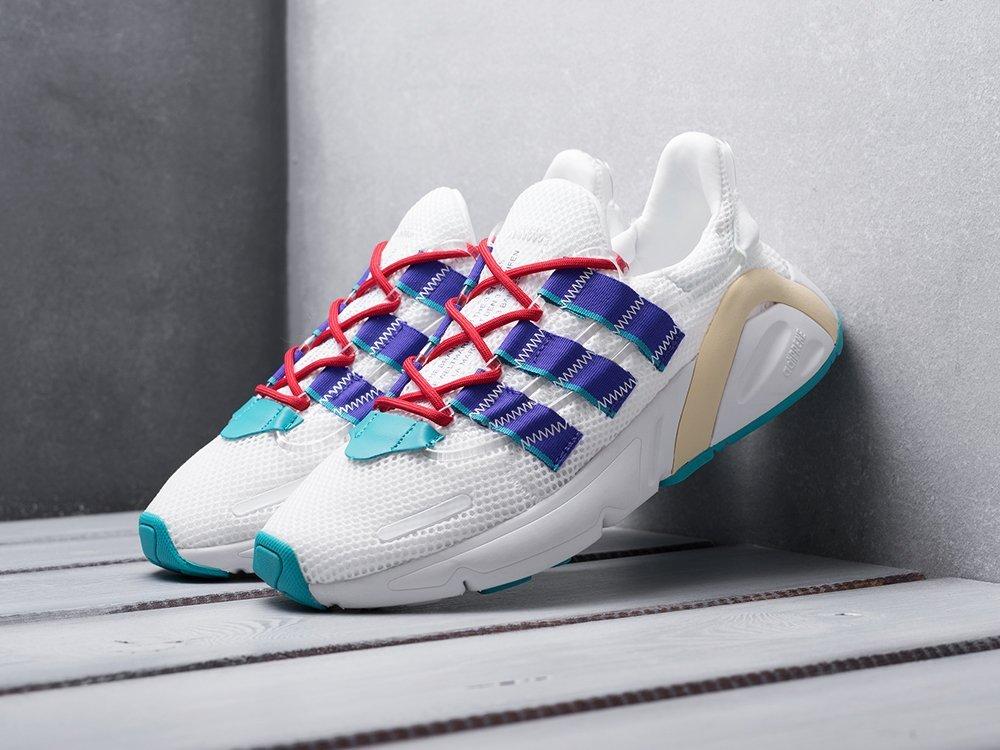 Кроссовки Adidas LXCON (14022)