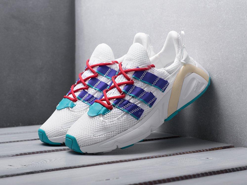Кроссовки Adidas LXCON / 14024