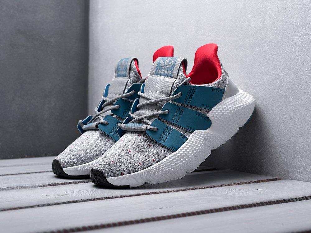 Кроссовки Adidas Prophere (14027)